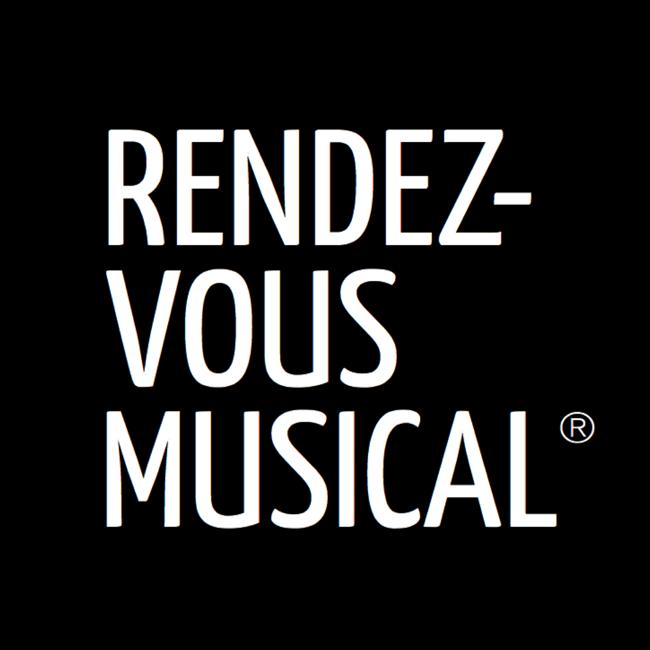 RENDEZ-VOUS MUSICAL