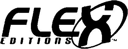 Flex Éditions